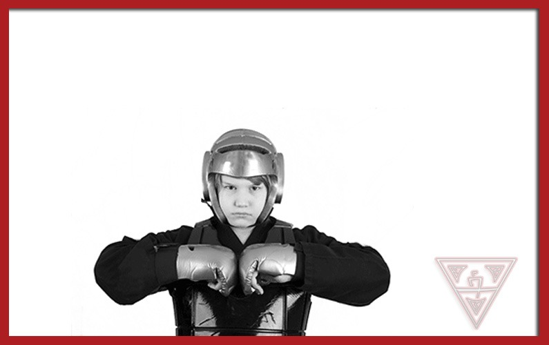 7 Essential Kickboxing Safety Gear Items
