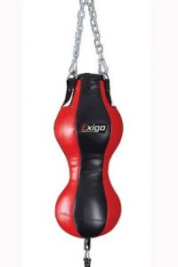 Double-end Punching Bag