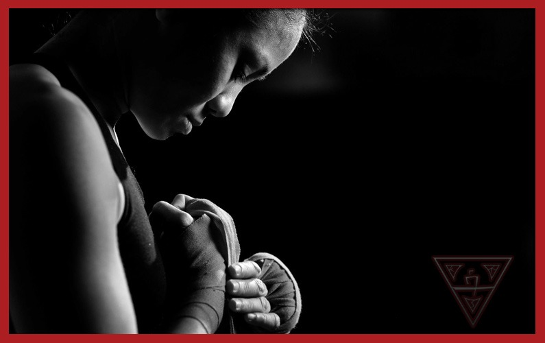 5 Reasons for You to Take Up Kickboxing Lessons