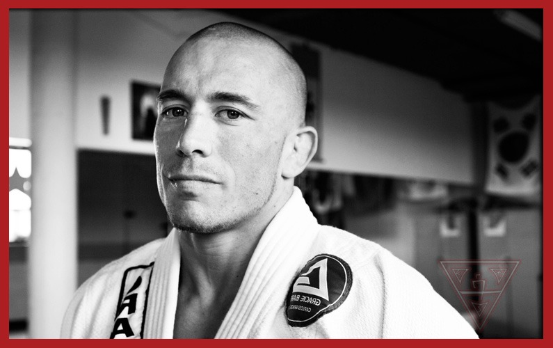 5 of the Best UFC Fighters in History