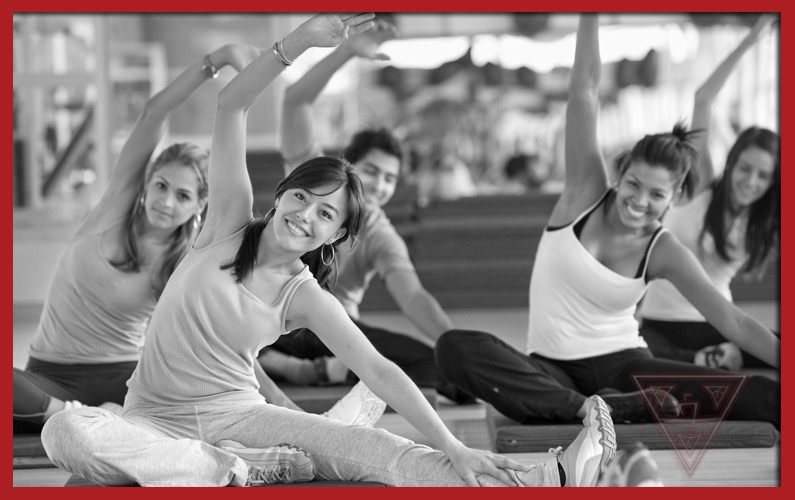 5 Reasons for Why Women Should Exercise Regularly