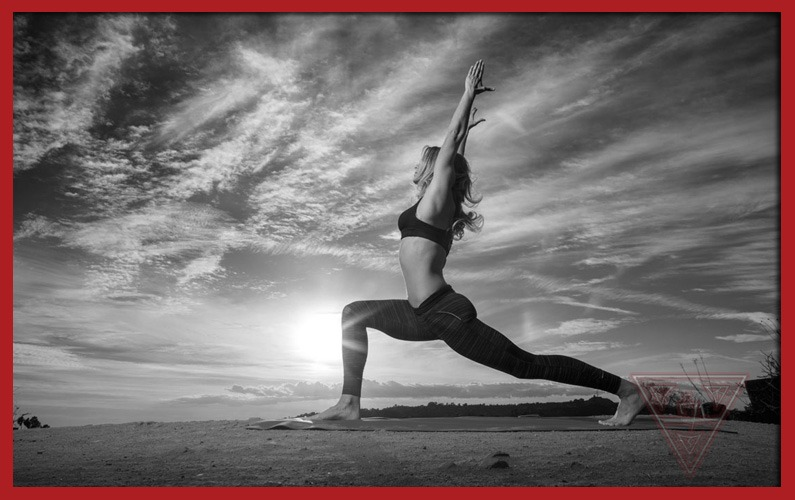 5 Cross-Training Activities to Improve Your Karate Skills
