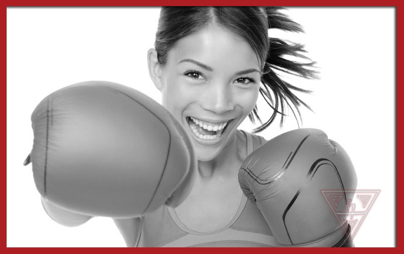 What You Need to Know About Using Kickboxing to Stay Fit