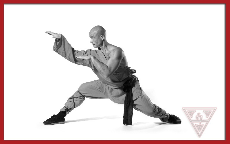 Chinese Martial Arts Forms, Styles & Influential Schools