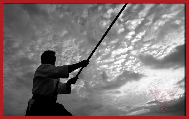 Top 10 Martial Arts Disciplines for Self-Defense and ...