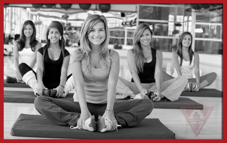 4 Major Benefits for Women Who Take Karate Lessons